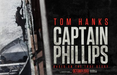 [Critique ciné#2] Capitaine Phillips