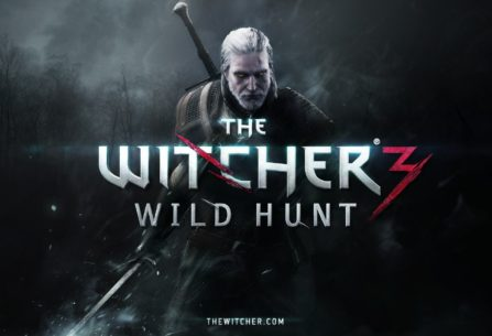 "[aimer d'amour CD PROJECT RED] The Witcher 3, ""THE"" respect des joueurs"