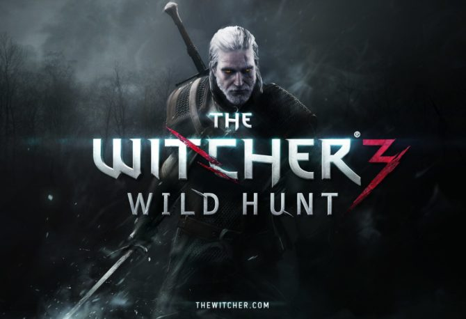 """[aimer d'amour CD PROJECT RED] The Witcher 3, """"THE"""" respect des joueurs"""