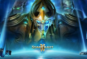 [niouze] Starcraft 2 passe en Free To Play !