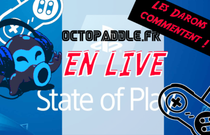 [on part en LIVE] State Of Play de la déception ?